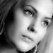 Annette2 by Ken Alvin Jenssen