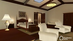 Mansion1st_Bedroom_1280x720
