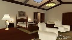 Mansion1st_Bedroom_1280x720