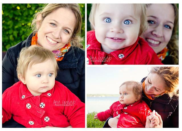 20120514_Elena y Gabi