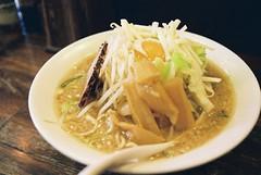 noodle, bãºn bã² huế, mi rebus, lamian, okinawa soba, ramen, noodle soup, soto ayam, kalguksu, food, dish, laksa, soup, cuisine, udon,