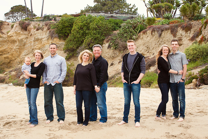 Jessup Family Edits-2
