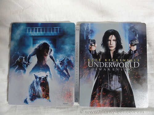 Underworld_Awakening_Steelbook_Futureshop (2)