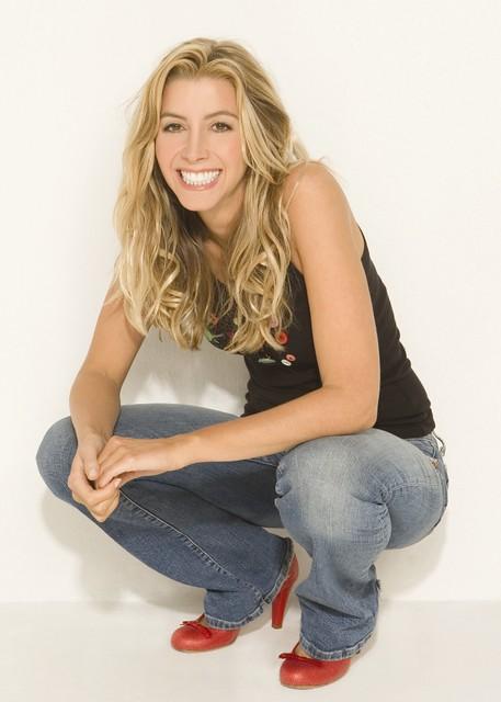 Sara Blakely 3