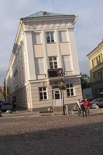 Estonia 2005/2006