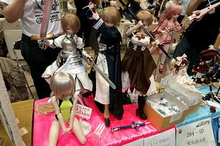 DollsParty27-DSC_3804