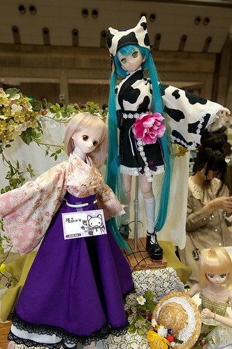 DollsParty27-DSC_3839