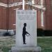 Hickman County Veterans Memorial