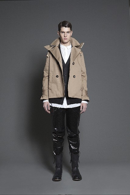 Diogo Wenzel0014_lot holon AW12-13(changefashion)