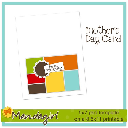 Mother's-day-card-preview-X