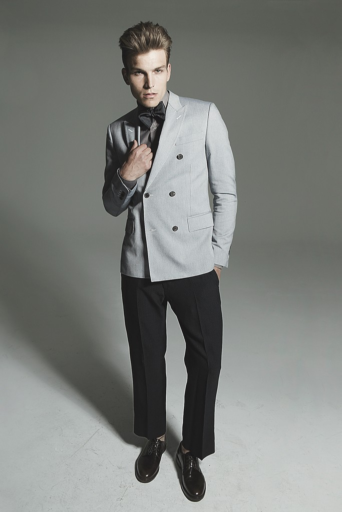 Charlie France0251_Mens Week May 2012Adam Bates(Homme Model)