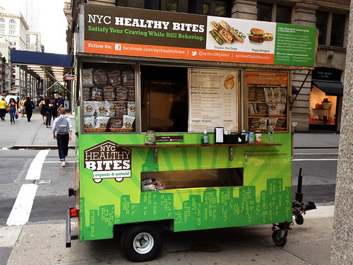 nyc_healthy_bites_photo_01