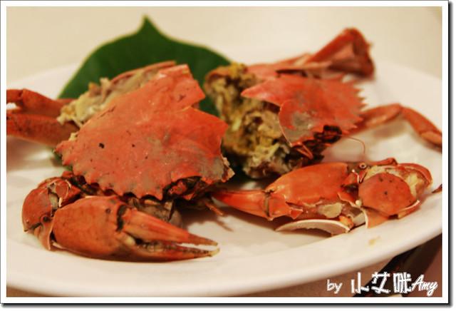 東港美食東港東昇餐廳8