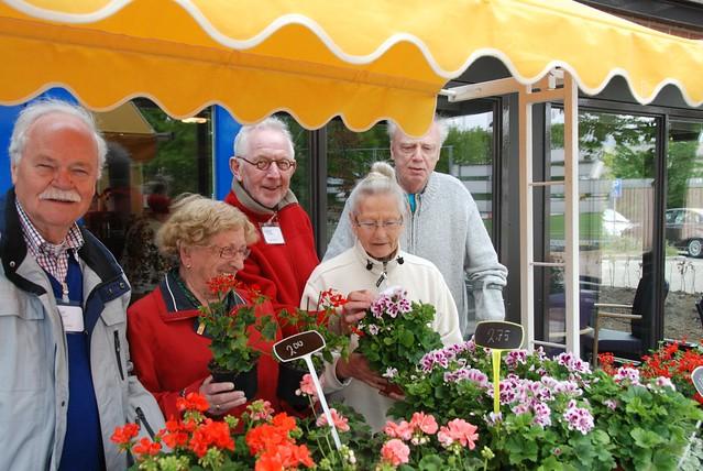 BloemenmarktPronsweide-admin (6)