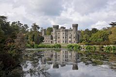 Johnstown Castle - Wexford