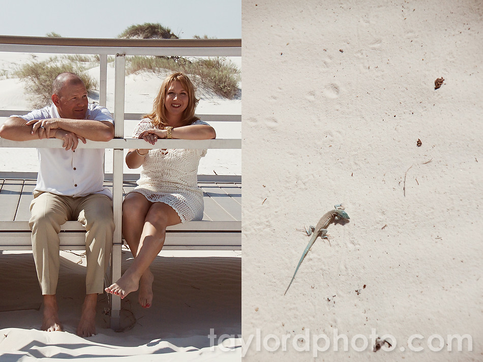 white_sands_wedding_photographer_8