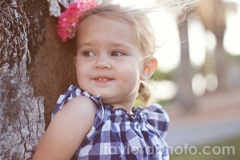 las_cruces_child_photographer_4