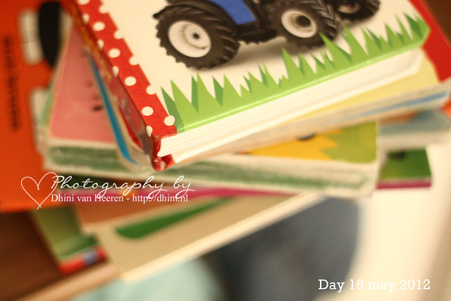 Photo a day May 16, 2012