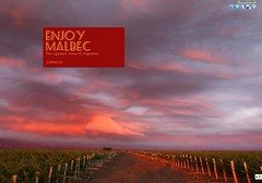 enjoymalbec
