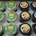 Pooh & Hunny pots - <span>www.cupcakebite.com</span>