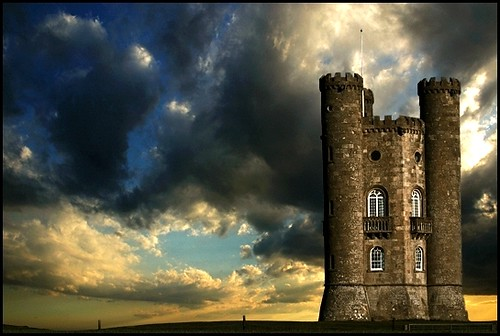 sunset sky castle clouds canon landscape eos flickr skies image broadway stormy cotswolds aviary worcestershire storms beacon folly a44 broadwaytower 450d broadwayhill bestcapturesaoi elitegalleryaoi mygearandme mygearandmepremium mygearandmebronze mygearandmesilver mygearandmegold mygearandmeplatinum mygearandmediamond