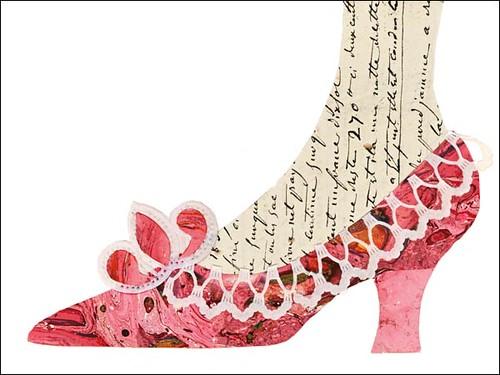 DF_shoe