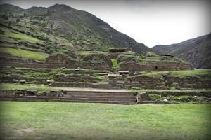 complejo-arqueologico-chavin-de-huantar2