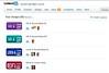 LinkedIn groepen Social Media