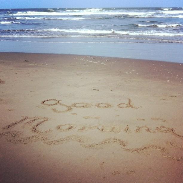 Ocean Beach: 7228002526_65eb4b5790_z.jpg