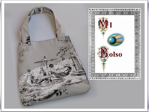 mi bolso by churri99