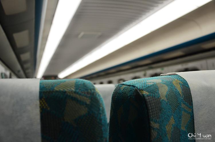 高鐵09.jpg
