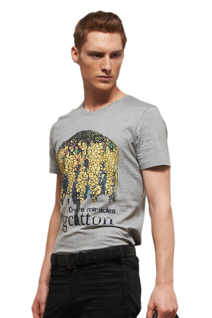 Gordon Bothe0255_Agcatton SS12(Official)