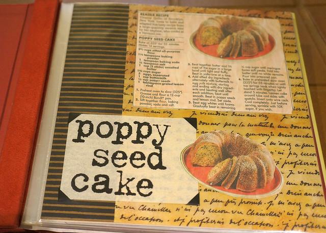 poppyseedcake07