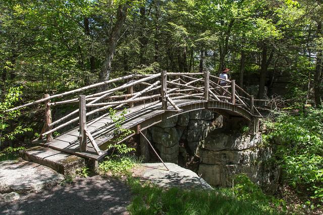 Minnewaska State Park - Wawarsing, NY - 2012, May - 18.jpg