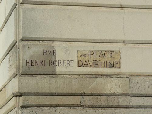 place dauphine.jpg