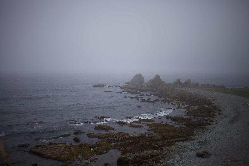 青森2012 津軽海峡