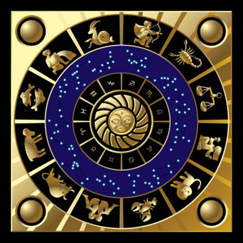 73355012_68162142_1292960301_Zodiak