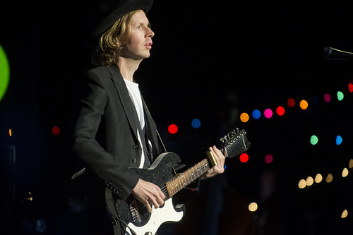 beck-santa_barbara_bowl_ACY3921