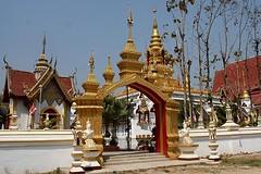 IMG_0615 Temples at San Pa Tong, วัดทึ่สันป่าตอง