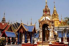 IMG_0628 Temples at San Pa Tong, วัดทึ่สันป่าตอง