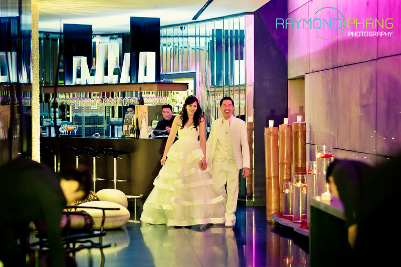 RaymondPhang Actual Day - 018