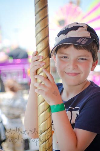 Gloucester fair-2