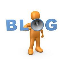 blogs-negocios-online