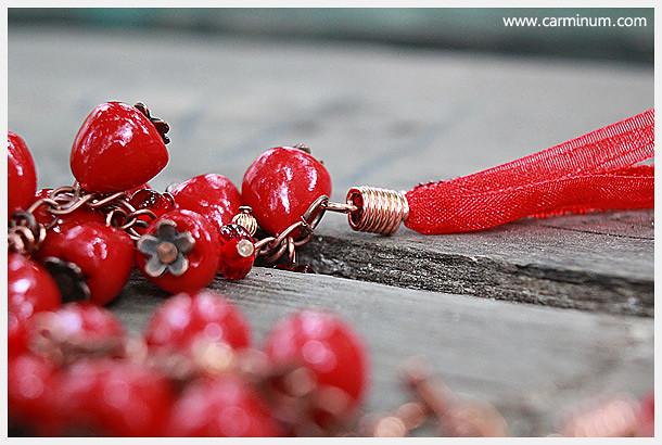 cherry_05