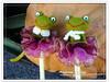 20100915 青蛙.簽名筆2