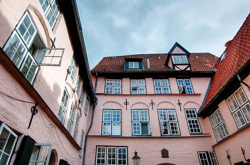 Lübeck 05
