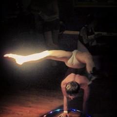 event, performing arts, modern dance, entertainment, dance, erotic dance,