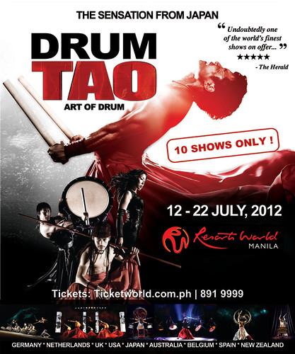 DrumTao_RWM_poster-001
