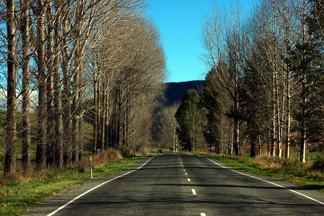 Geraldine New Zealand  city photos gallery : Geraldine, New Zealand | Flickr Photo Sharing!