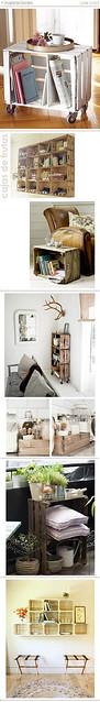 Photo - Interiorismo low cost ...